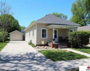 1549 Whittier Street, Lincoln image