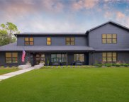 3240 Timberview Road, Dallas image