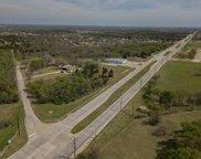 3415 S Belt Line Road, Balch Springs image