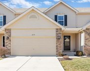 2299 Bay Tree  Drive, St Peters image