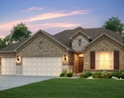905 Sweeping Butte Drive, Fort Worth image