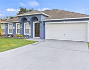 607 Del Aire Court, Kissimmee image