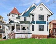329 S Fairview Avenue, Park Ridge image