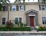 16766 SW 95 Street, Miami image