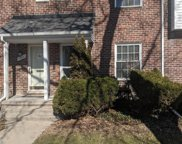 23403 EDSEL FORD, St. Clair Shores image