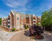 417 Clairemont Avenue Unit 208, Decatur image