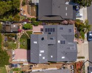 1825     Magdalene Way, Old Town image