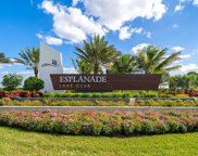 12191 Canal Grande Dr, Fort Myers image