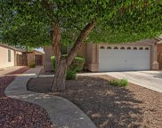 11338 W Crestbrook Drive, Surprise image