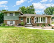 2509 Sycamore Drive, Dyer image