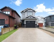 133 AMBERWOOD  Court, Fort McMurray image