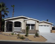 39466 Warm Springs Drive, Palm Desert image