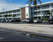 5203 NE 24th Ter Unit B110, Fort Lauderdale image