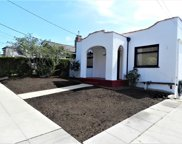 824     Oro Terrace, San Pedro image