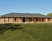 1703 Cartwright Drive, Sachse image