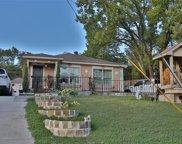 6421 Scyene Road, Dallas image