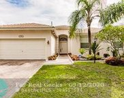 1381 NW 130th Ave, Pembroke Pines image