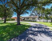 1304 SE 2nd Avenue, Deerfield Beach image