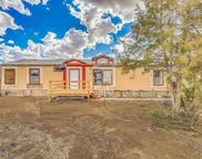 4332 E Shelby Place, Willcox image