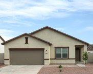 37387 W Bello Lane, Maricopa image