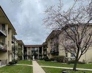 5026 N Austin Avenue Unit #3C, Chicago image