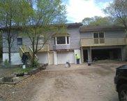 9437 Flintwood Street NW, Coon Rapids image
