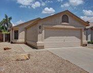 3346 W Kimberly Way, Phoenix image