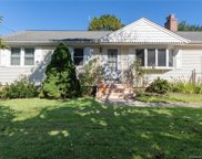 110 Orchard Hill  Drive, Stratford image