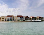 895 S Gulfview Boulevard Unit 201, Clearwater image