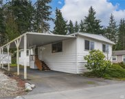2101 S 324th St Unit 287, Federal Way image