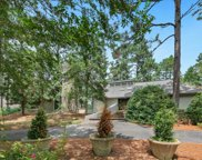 470 Fort Bragg Road, Southern Pines image