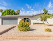 2234 W Edgewood Avenue, Mesa image