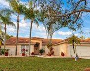 9175 NW 41st Manor, Coral Springs image