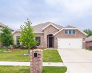 1104 Nottingham Trail, Saginaw image