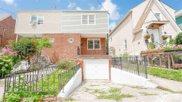 2559 Morgan  Avenue, Bronx image
