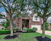 2920 Canyon Valley Run, Pflugerville image