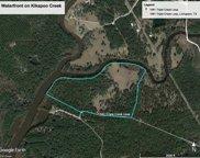 1581 Triple Creek Loop, Livingston image