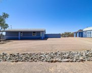 4716 N Gold Drive, Apache Junction image