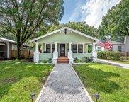 805 E Hollywood Street, Tampa image