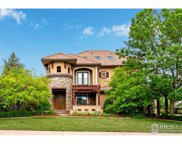 6463 Pumpkin Ridge Drive, Windsor image