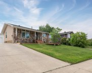 705 Timberline  Drive, Fort McMurray image