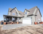 #22, 721022 Range Road 54 Road, Grande Prairie No. 1, County Of image