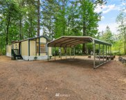 5513 Kinney Road NW, Olympia image