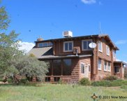36 Cattlemens Trail, Silver City image