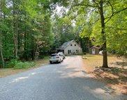19 White Birch Drive, Gilford image