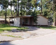 101 Mustang Dr, Ruidoso image
