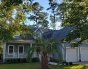3877 Timber Stream Drive, Southport image