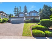 10268 SE CHAMPAGNE  LN, Happy Valley image