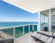 18201 Collins Ave Unit #PH5302, Sunny Isles Beach image