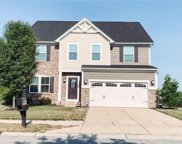 11954 Mannings  Pass, Zionsville image